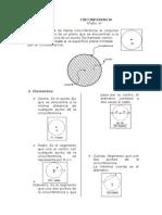 circunferencia1