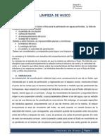 169766230-TEMA-Nº4-LIMPIEZA-DE-HUECO-1-docx