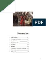 Le Grand Siege 1628