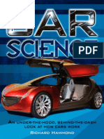 0756640261 Car Science1