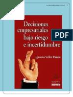 LA TOMA DE DECISIONES.docx
