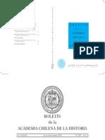 Boletin Academia Chilena de la Historia, 2011.pdf