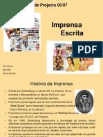 Im Prensa Esc Rita
