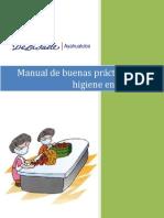 Manual Para Ayahululco