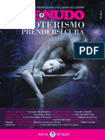 ReNudo 14 Esoterismo Prendersi cura - anteprima.pdf