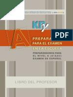 A_Teachers_Book_Spanish.pdf