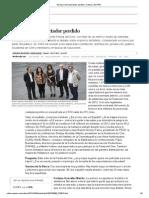 En busca del espectador perdido _ Cultura _ EL PAÍS.pdf
