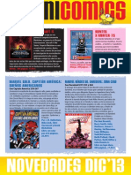 Panini diciembre 2013.pdf