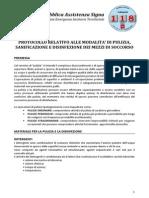 PROTOCOLLO IGIENE MEZZI DI SOCCORSO.pdf