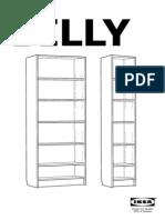 billy-bookcase__AA-19930-16_pub.pdf
