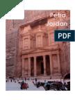 Petra Jordan.pdf