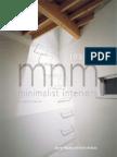 MNM.pdf