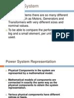 Per-Unit System2009-3.ppt