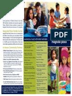 mp-brochure