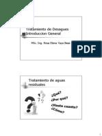 TD_clase 1