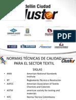 NORMAS TECNICAS-TEXTILES.pdf