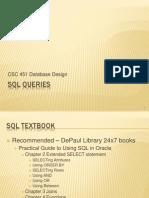 SQL Queries.ppt