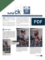 Body-for-Life-Back-Training.pdf
