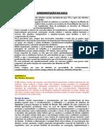 CFEADart6a17