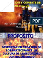 contraincendio-121205093913-phpapp01