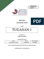 TUGASAN1SRM3033D20102043041.pdf
