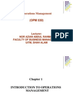 OPM 530- C1.ppt