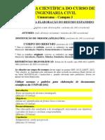 2012 Civil Trabalho Normas_resumo_expandido