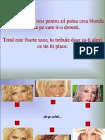 creati_o_blonda_FC.pps