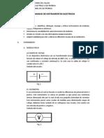 Fisica2 Lab 2