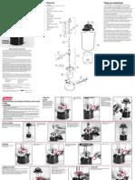 200BA65J.pdf