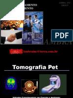 TOMO 1 PET
