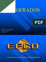 encofradosefco-110621213859-phpapp02