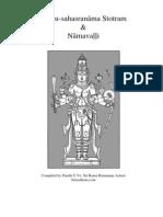 vishnu_sahasranama_stotra(1).pdf