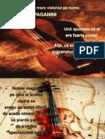 Paganini si pilda sa.pps