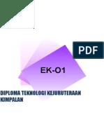 Carta Alir Kimpalan.doc