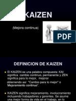 Deso-e01_kaisen Presentacion Verdadera