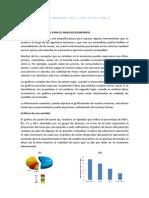 l2 Herramientas Basicas Para El Analisis Economicox