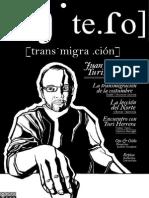 revista tn'- transmigración