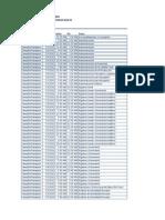 2.Rol de Examenes Finales 2012-01 (1)