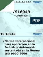 ISO_TS16949