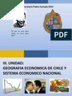 6. Geografía 09-06-2012