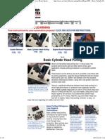 DIY - Basic Cylinder Head Porting -Standard Abrasives Motor Sports.pdf