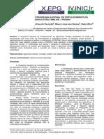 Agricultura_Familiar.pdf