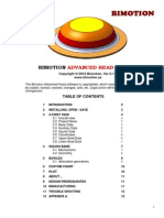 Bimotion Advanced Head Manual.pdf