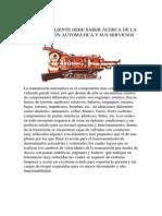 transmision_automatica.pdf