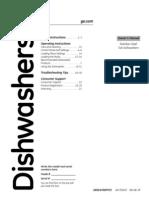 Dishwaser GE.pdf