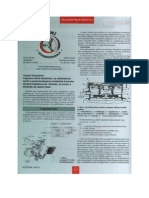 Hutes.pdf
