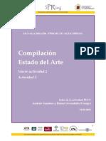 Compilaci%C3%B3n-Estado-del-Arte-Proyecto-Spring-Alfa-III-enero-2013.pdf