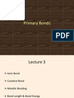 Primary Bonds1.pdf