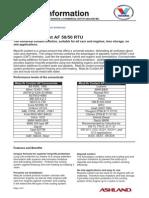 MaxLife-Coolant-AF-50-50-RTU_2011-07.pdf.pdf